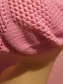 crochet hat for girls