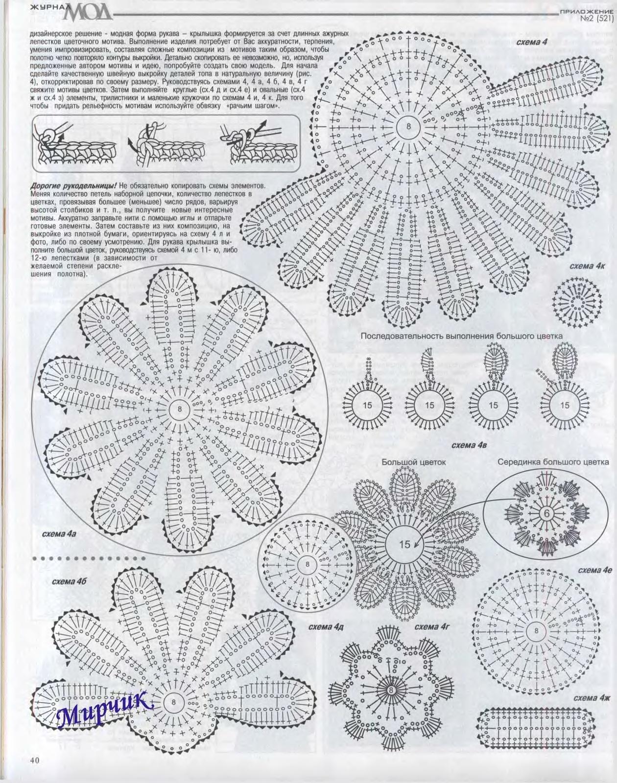 http://make-handmade.com/wp-content/uploads/2013/02/crochet-lace-top-skirt-ladies-make-handmade-64.jpeg