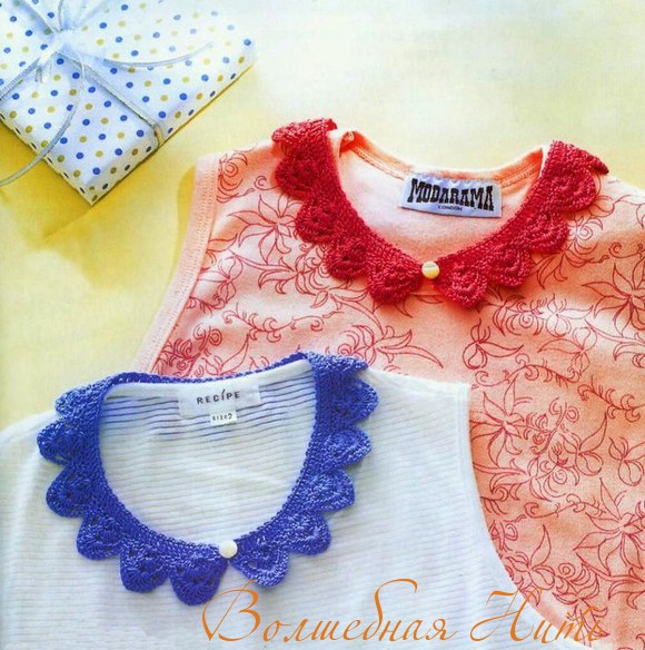 http://make-handmade.com/wp-content/uploads/2013/02/summer-crochet-collar-make-handmade-1t-5.jpg