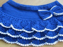 http://make-handmade.com/wp-content/uploads/2013/03/cute-skirt-bow-make-handmade-175013055_2k-220x220.jpg