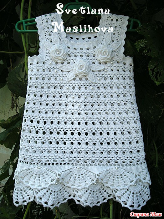 Free Crochet Pattern For Snow White Dress : crochet snow-white outfit for the little lady make ...