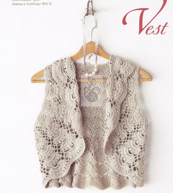 亲亲妈教的小坎 - 编织专用 - 编织专用的博客