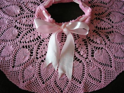粉色女仔短袖 - 蕾妮 - 蕾雨轩