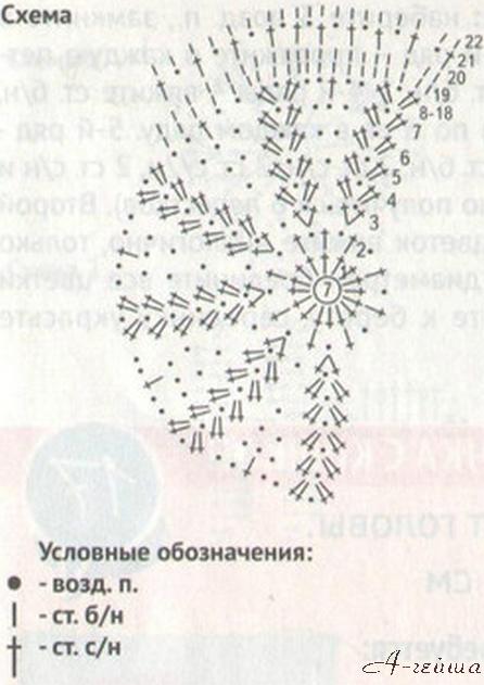 2013-07-08_074447 (446x631, 490Kb)