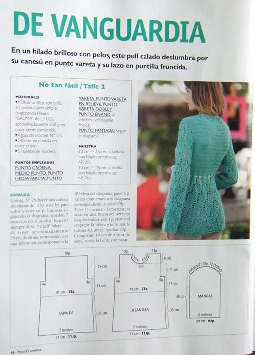 crochet cable pullover for ladies | make handmade, crochet, craft