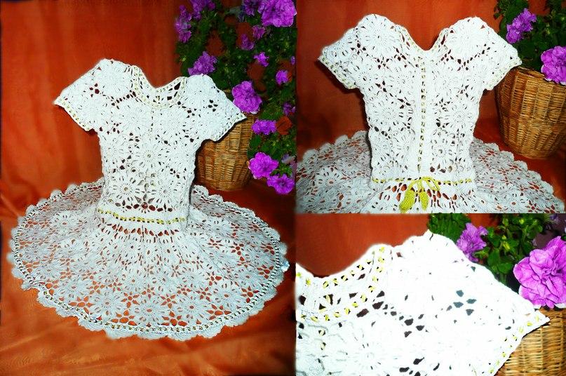 Белорусский трикотаж - женские блузки больших размеров