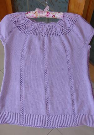 淡紫色藕花——花开有声 - 轻声物语 - 听花开的声音