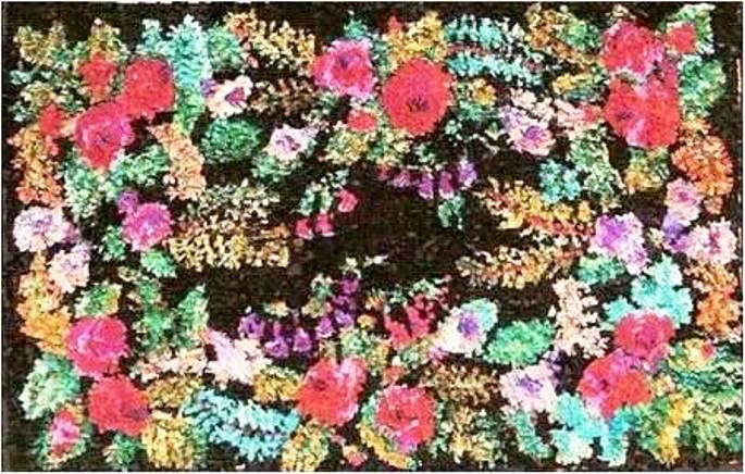 Рисунок1 (685x436, 84Kb)