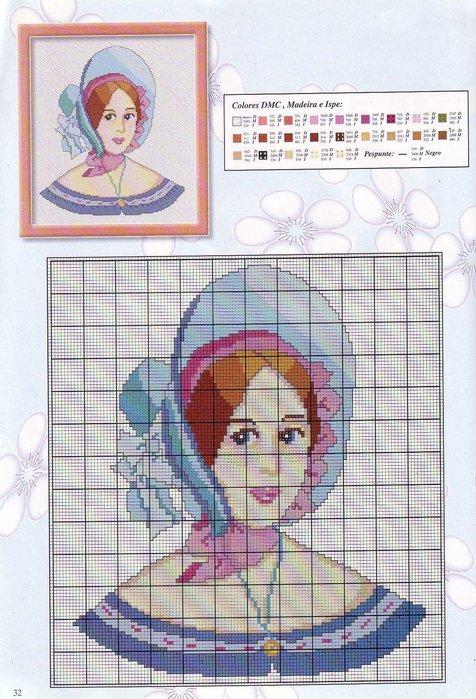 quadro_y_graf__mujercitas30 (476x700, 99Kb)