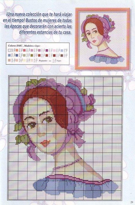 quadro_y_grafico_mujer (461x700, 100Kb)