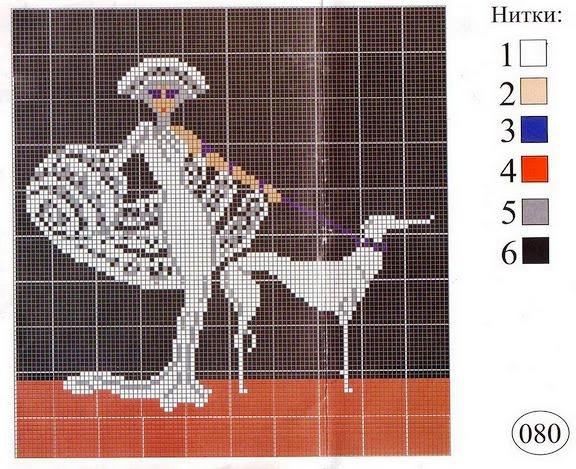 showimageCACM6F44 (576x469, 128Kb)