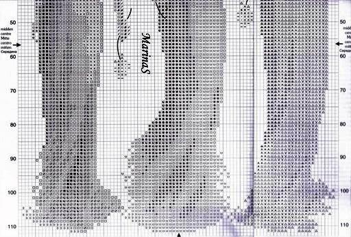 DONNE2 (512x346, 77Kb)