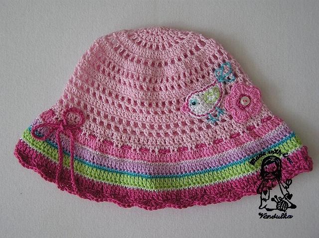 how to make handmade hats