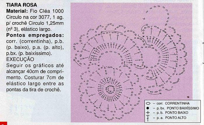 Crochê022 (700x429, 166Kb)