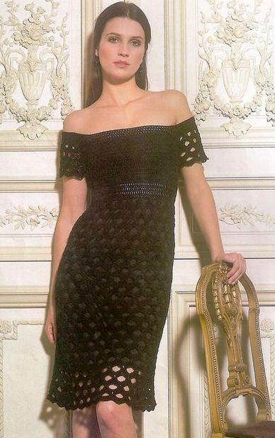 платье (388x617, 54Kb)