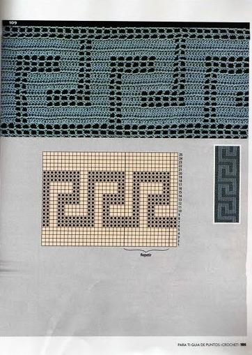 22 (362x509, 78Kb)