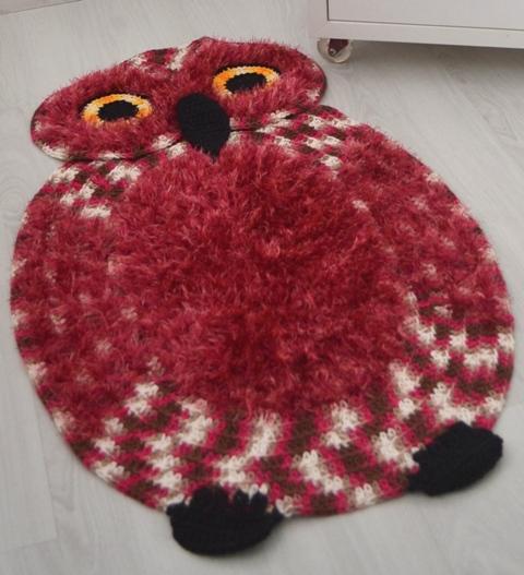 Make Handmade, Crochet, Craft