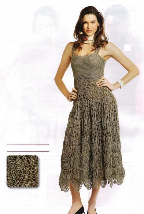 сукня (471x700, 49Kb)
