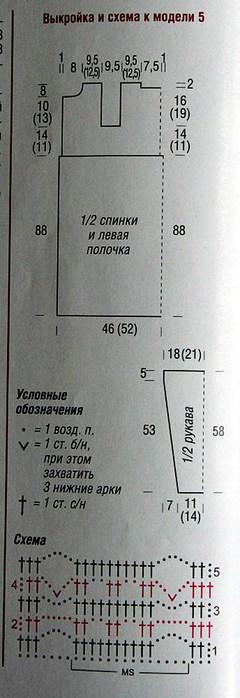 mantel41b (240x700, 49Kb)