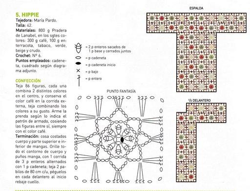 chaleco largo 7 explicaciones (512x391, 56Kb)