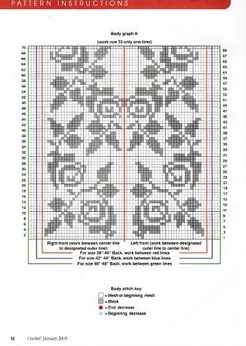 Crochet-01-2003-52 (358x503, 73Kb)