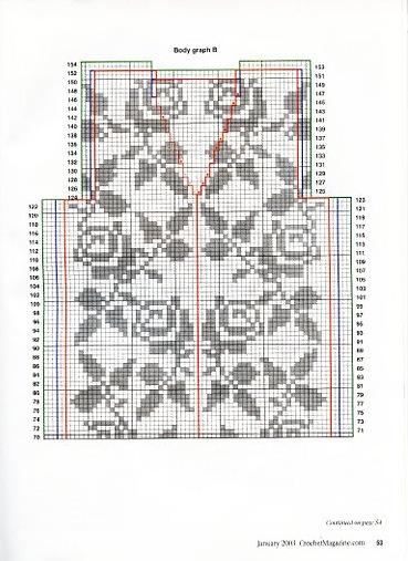 Crochet-01-2003-53 (369x507, 70Kb)