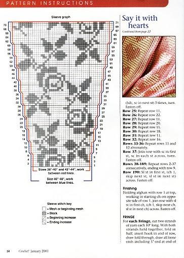Crochet-01-2003-54 (363x507, 83Kb)