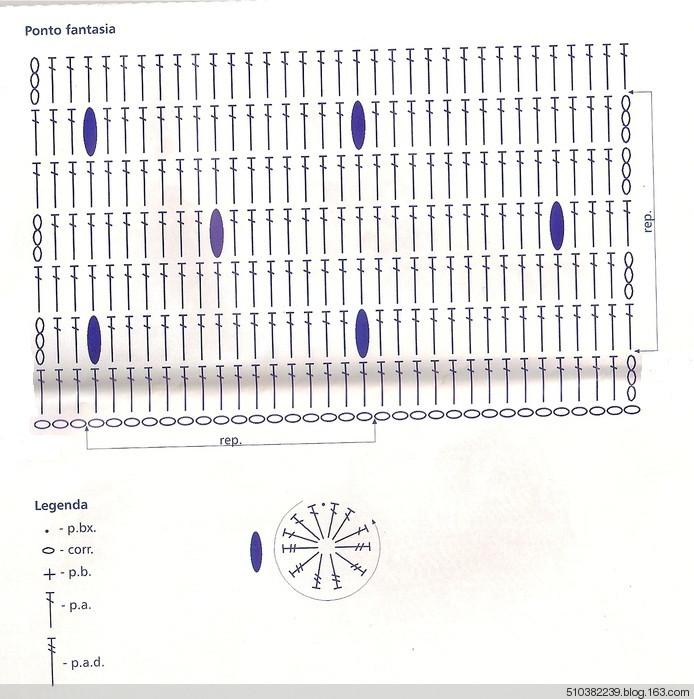 手挽包 - 鱼非子 - 鱼非子的针线盒