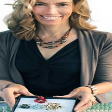 turn your hobby into gold: tips for selling handmade jewelry online