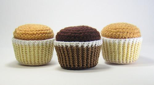 Baby Favor Amirugumi Make Handmade Crochet Craft