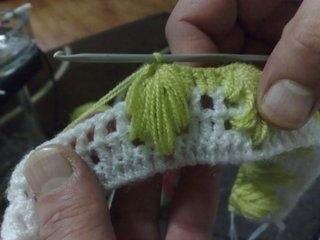 crochet baby blanket pattern on Etsy, a global handmade