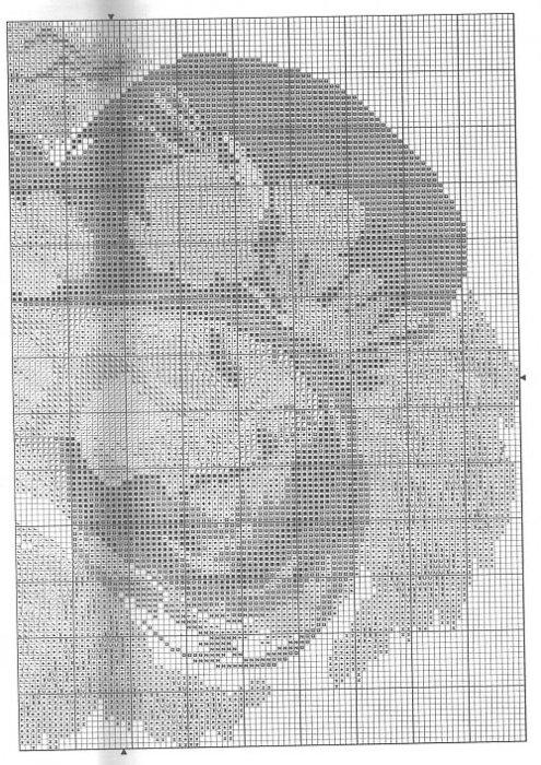2 (495x700, 131Kb)