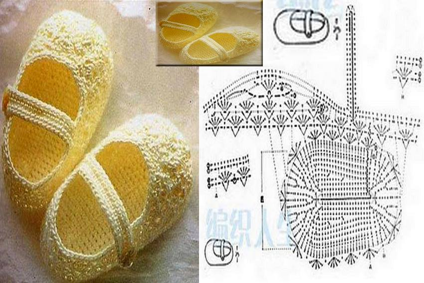 how to make handmade sandals