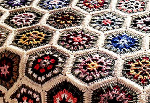 mosaic-4 (507x350, 66Kb)