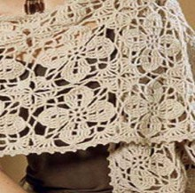 beautiful women's shawl wrap for spring and autumn