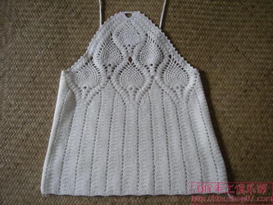 Crochet Baby Skirt Make Handmade Crochet Craft