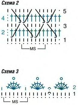 4121583_dijak5 (259x351, 32Kb)