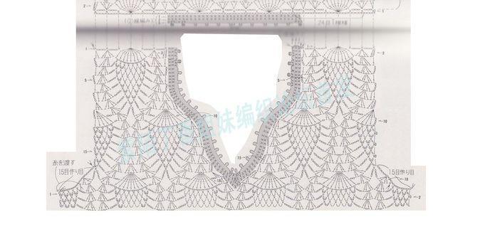 -make-handmade-1372257786_5761792773267379222