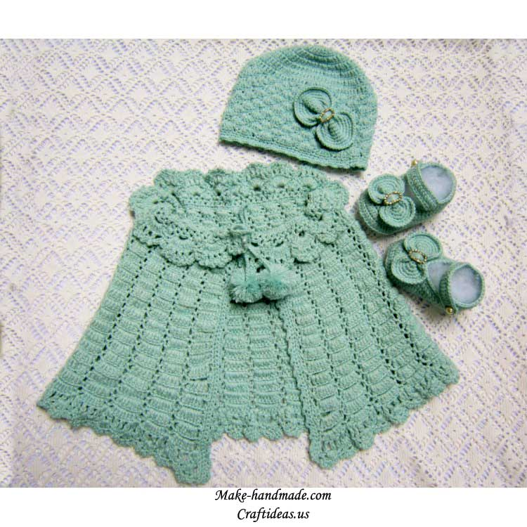 crochet cape, crochet pattern make handmade, crochet, craft