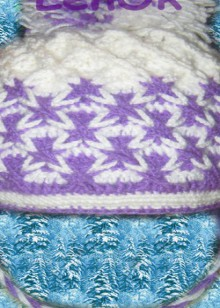 crochet beauty baby hat, crochet pattern