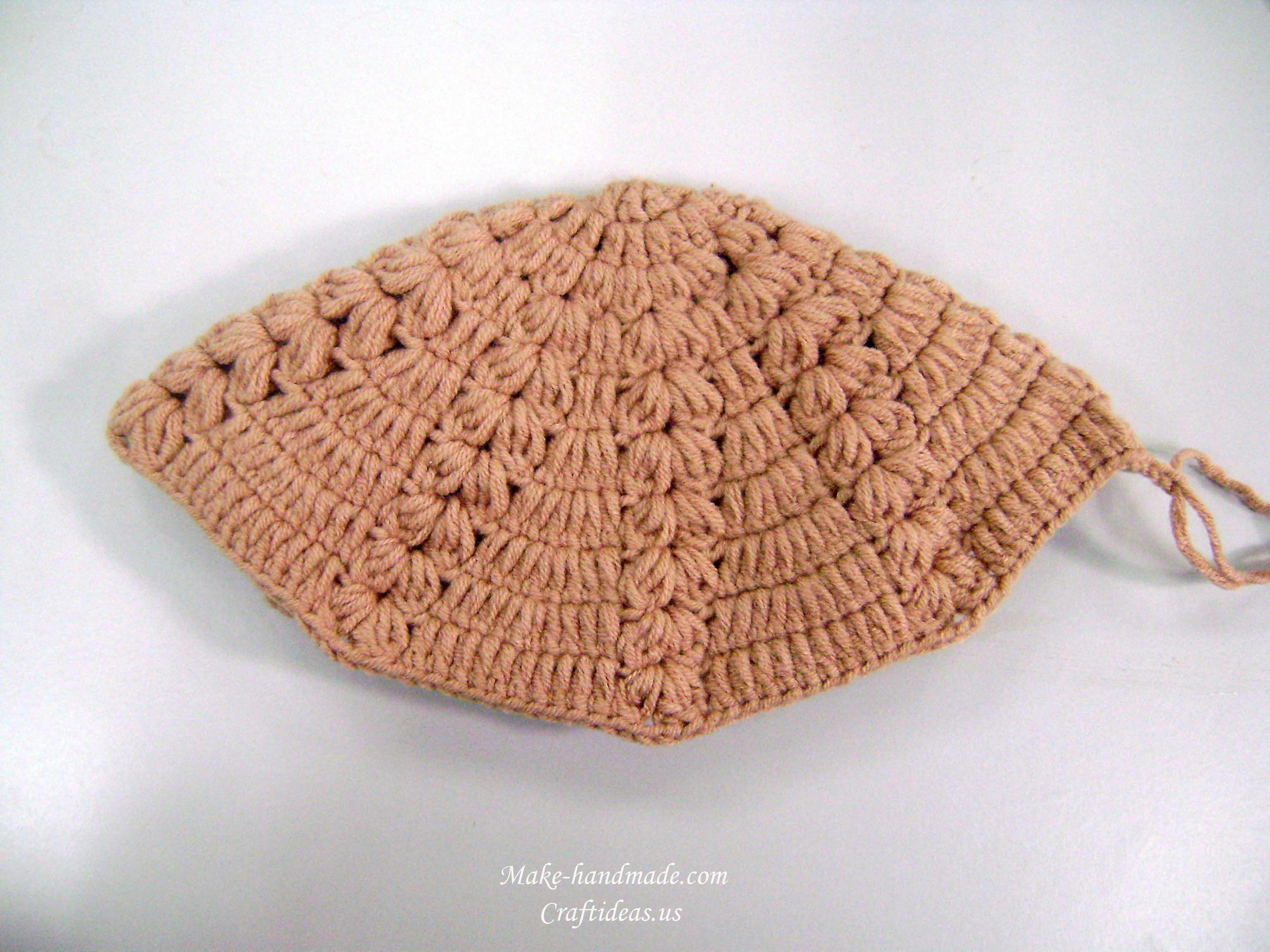 crochet baby hat_2