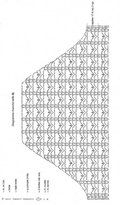 4 (409x700, 86Kb)