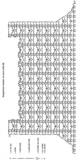 6 (352x700, 89Kb)