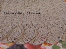 crochet beauty skirts for summer