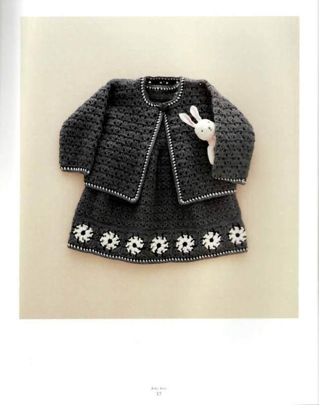 转载:超可爱的宝宝衣 - 遇缘 DIY - 【胖美人】大码女装