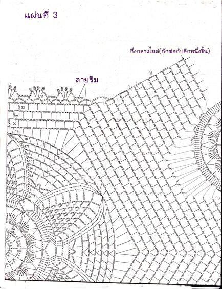 泰国格局52 - Daliute -