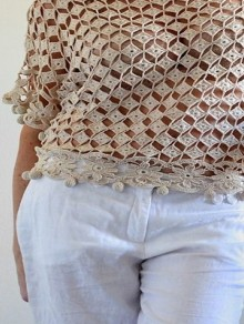 crochet so pretty summer pullover