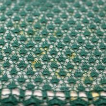 crochet lace summer dress for women