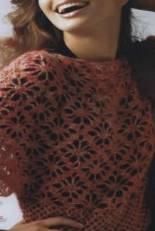 crochet beauty summer fashion for women