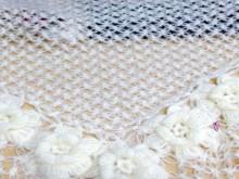 crochet easy and beautiful shawl ideas